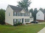 4301 Bathgate Rd, Richmond, VA