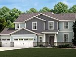 15416 Jersey Ave S, Savage, MN