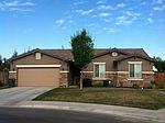 10802 Gustavo Ct , Bakersfield, CA 93312