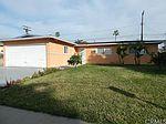 N Parkwood St , Anaheim, CA 92801