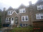 1448 Alcott St, Philadelphia, PA