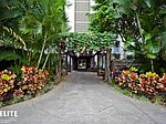 (Undisclosed Address), Honolulu, HI