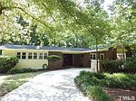 2442 Medway Dr, Raleigh, NC