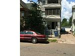 33 Truman St, New Haven, CT
