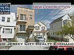 2 Family Garage # 2013868000, Jersey City, NJ