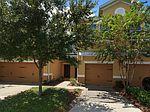 8151 Enchantment Dr # 1403, Windermere, FL