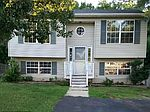 610 Waterview Dr, Orchard Beach, MD