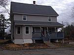 278 Brainard Rd, Enfield, CT