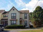 4302 Baton Rouge Dr, Hermitage, TN