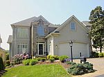 1101 Spy Glass Way # 55, Knoxville, TN