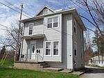 74 W Park St, Westerville, OH
