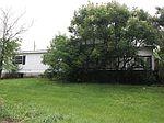 3149 Santa Fe Rd, Brooksville, KY