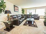 5601 Parker House Ter Apt 112, Hyattsville, MD 20782