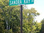 W2215 Us Highway 2 W, Saint Ignace, MI