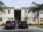 7210 N Manhattan Ave APT 1223, Tampa, FL