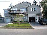 1426 W 15th Ave # S, Anchorage, AK