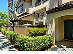 10304 Wateridge Cir, San Diego, CA