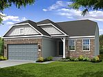 1947 Persimmon Grove Dr # JQ4DXL, Avon, IN