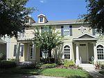 5597 Somersby Rd # 5597, Windermere, FL