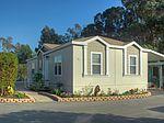 7465 Hollister Ave SPC 145, Goleta, CA