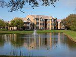 8801 Citrus Village Dr, Tampa, FL