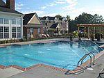 1411 Fairfax Manor Dr # 1558816, Carmel, IN 46032