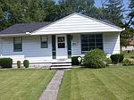 3026 Aberdeen Ave, Ashtabula, OH