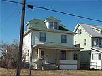 E Washington St , New Castle, PA 16101