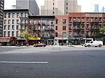1045 2nd Ave # 1A, New York, NY