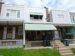 3149 Barnett St, Philadelphia, PA