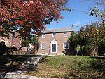 3306 Dorchester Rd, Baltimore, MD