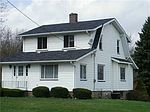 3753 Ellwood Rd, New Castle, PA