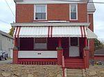 309 N 1st St, Jeannette, PA