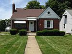 949 Bechtol Ave, Sharon, PA