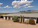 3611 W Cobbs Pl, Tucson, AZ