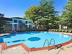 916 Beacon Square Ct, Gaithersburg, MD