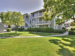 3371 Baywood Ter APT 314, Fremont, CA