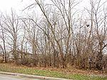 155 N Edgewood Ave, Wood Dale, IL