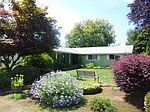 1037 N Birch St, Canby, OR