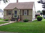 1214 12th St S, Virginia, MN