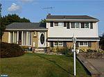1463 Saint John Rd, Roslyn, PA