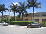 (Undisclosed Address), Hialeah, FL
