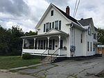 28 East St, Barre, VT