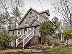 83 Forest St, Sherborn, MA