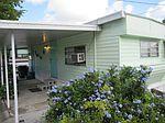 4133 SE 29th Ct LOT 4, Okeechobee, FL