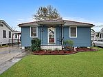 533 Tucker Ave, New Orleans, LA