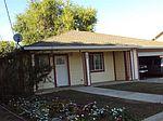 808 Hall St, Arbuckle, CA
