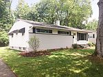 372 E Clearview Ave, Worthington, OH