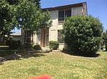 3411 Jasmine Ln , Rowlett, TX 75089