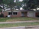 1220 Fair Oaks Dr, Irving, TX